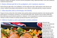 9 auksiniai patarimai, kaip pagaminti gardžią vištieną