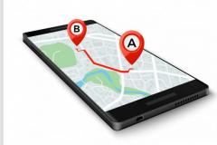 GPS sekimo įranga verslo transportui - pagrindiniai privalumai