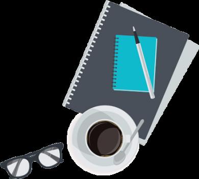 Tekstų rašymo paslaugos