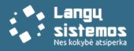 https://www.loris.lt/wp-content/uploads/2019/05/langusistemos-195x75.png