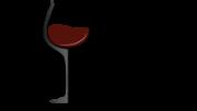 https://www.loris.lt/wp-content/uploads/2019/05/vyno-guru-logo-180x102.png