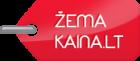 https://www.loris.lt/wp-content/uploads/2019/05/zemakaina-140x61.png